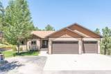 11621 High Valley Drive - Photo 1