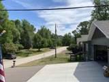 307 Meier Avenue - Photo 31