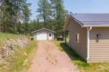 25251 Wittrock Road - Photo 7