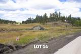 Lot 14 Other - Photo 3