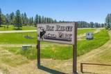 12070 Big Pine Road - Photo 1