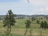 12523 Black Hills Flyway Road - Photo 23