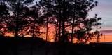 12523 Black Hills Flyway Road - Photo 29
