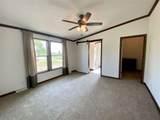 13295 Hillsview Drive - Photo 13