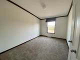 13295 Hillsview Drive - Photo 20