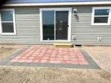 13295 Hillsview Drive - Photo 4