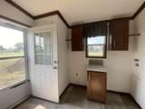13295 Hillsview Drive - Photo 7