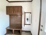 13295 Hillsview Drive - Photo 8