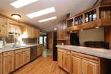 12723 Old Hill City Road - Photo 7