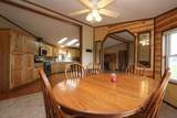 12723 Old Hill City Road - Photo 8