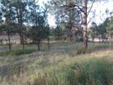 112 Trails End Court - Photo 3