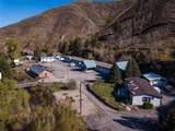 206 & 220 Mountain Shadow Lane - Photo 8