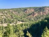Camp Lakota 2 Red Canyon Road - Photo 2