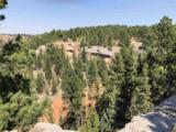 Camp Lakota 2 Red Canyon Road - Photo 20