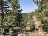 Camp Lakota 2 Red Canyon Road - Photo 22