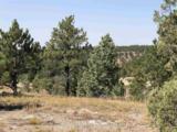 Camp Lakota 2 Red Canyon Road - Photo 27