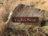 Eagles Nest 1 Stage Stop Road - Photo 3