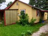 1620 Cedar Street - Photo 10