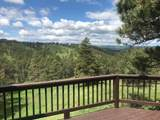 3655 Canyon View Court - Photo 24
