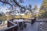 3655 Canyon View Court - Photo 28
