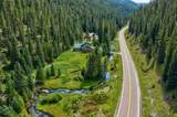 21532 Highway 85 - Photo 3