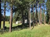 11995 Windy Flats Road - Photo 2