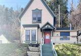 53 Forest Avenue - Photo 2