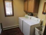 702 Mohler Street - Photo 15