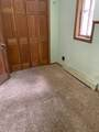 702 Mohler Street - Photo 16