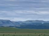 12547 Bighorn Road - Photo 3
