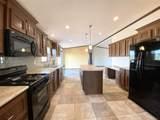 13295 Hillsview Drive - Photo 11