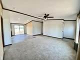 13295 Hillsview Drive - Photo 14