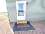 13295 Hillsview Drive - Photo 6