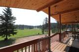 12723 Old Hill City Road - Photo 4