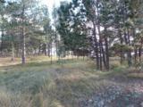 112 Trails End Court - Photo 2