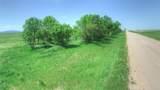 12547 Bighorn Road - Photo 9