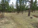 25334 Wind Dance Ranch Road - Photo 2