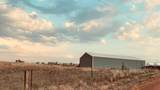 11323 Highway 18 - Photo 31