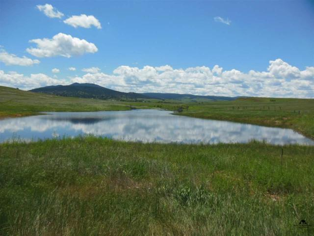 19752 Prairie Ridge Road, Spearfish, SD 57783 (MLS #51719) :: Christians Team Real Estate, Inc.