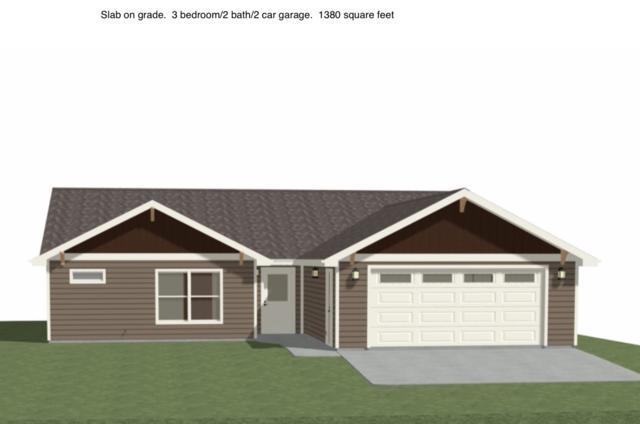 652 Teton Way, Whitewood, SD 57793 (MLS #53545) :: Christians Team Real Estate, Inc.
