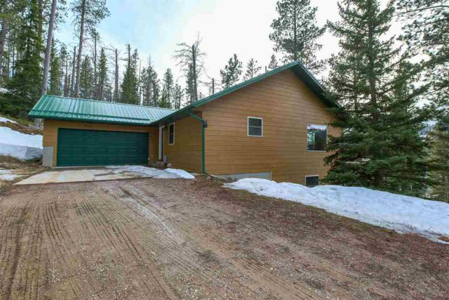 11216 Derby Court, Lead, SD 57754 (MLS #54012) :: Christians Team Real Estate, Inc.