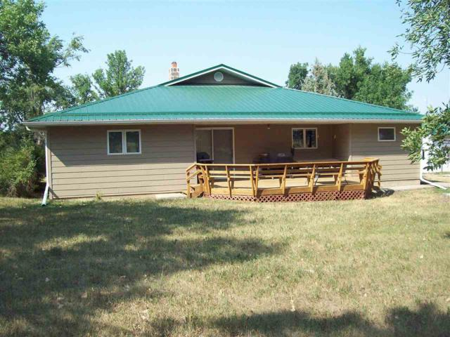 13116 207 Th Street, Sturgis, SD 57785 (MLS #55897) :: Christians Team Real Estate, Inc.