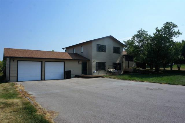 202 Cottonwood Drive, Spearfish, SD 57783 (MLS #56119) :: Christians Team Real Estate, Inc.