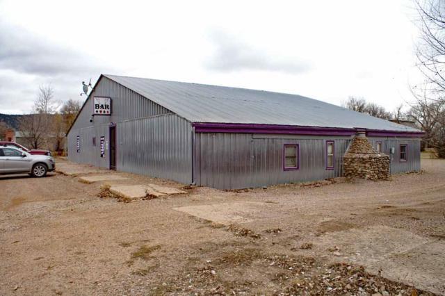 104 Main Street, Buffalo Gap, SD 57772 (MLS #56759) :: Christians Team Real Estate, Inc.
