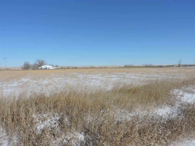 Lot 1 Horse Haven, Belle Fourche, SD 57717 (MLS #57145) :: Christians Team Real Estate, Inc.