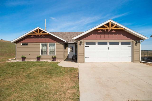 2024 River View Circle, Spearfish, SD 57783 (MLS #57909) :: Christians Team Real Estate, Inc.