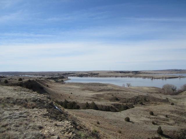 Bunny Drive, Hot Springs, SD 57747 (MLS #58052) :: Christians Team Real Estate, Inc.