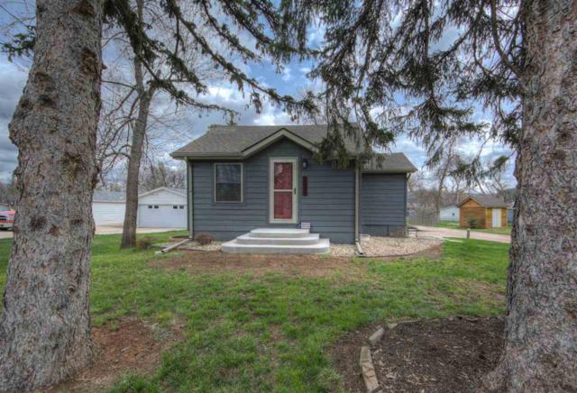 2034 Elmhurst Drive, Rapid City, SD 57702 (MLS #58071) :: Christians Team Real Estate, Inc.