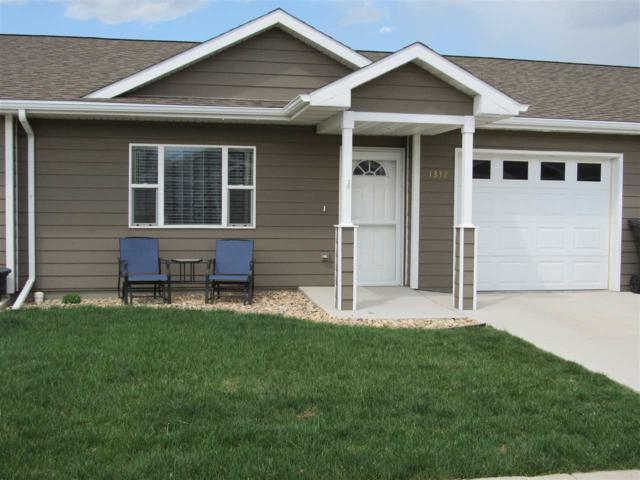 1332 Silverbrook Lane, Spearfish, SD 57783 (MLS #58131) :: Christians Team Real Estate, Inc.
