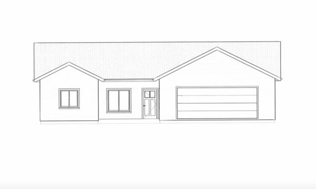 Lot 15, Block 1 Beartooth Loop, Spearfish, SD 57783 (MLS #58185) :: Christians Team Real Estate, Inc.